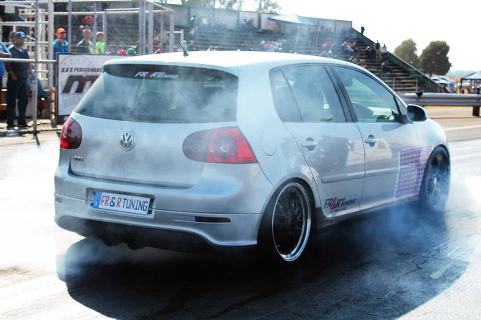 Polo 6 Gti Modified >> FR&RTuning South Africa: sa@fr-rtuning.com